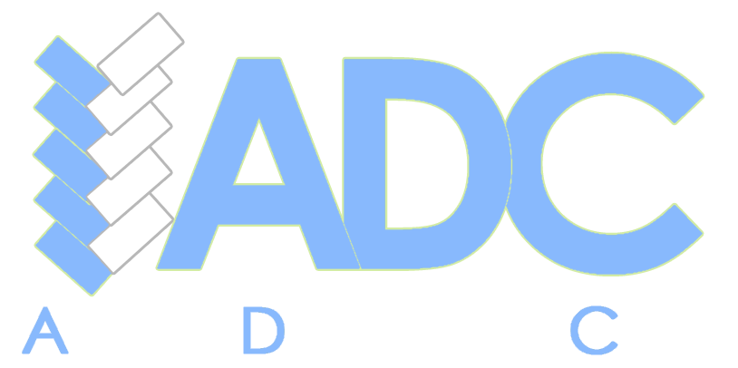 ADC-LOGO-Whitenewblue